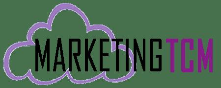 Marketing TCM