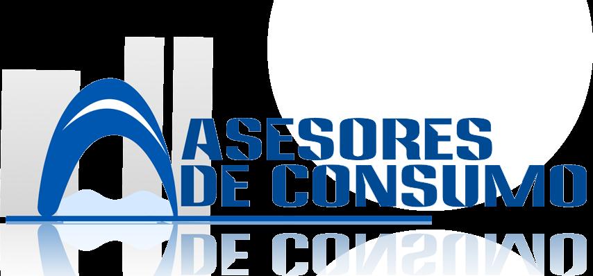 Asesores de Consumo