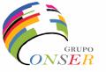 Grupo Conser